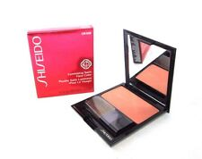 Shiseido Luminizing Satin Face Color Blush ~ OR 308 ~ 0.22 oz ~  BNIB