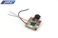 JJRC H37 ELFIE Camera Selfie 300K WIFI Board Original FPV RC Drone Spare Part '