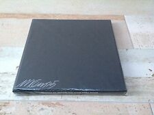 Swans White Light From The Mouth Of Infinity Love .BOX SET 3LPs+CD signed JARBOE