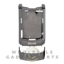 Housing Keypad for Motorola V3c/V3m RAZR Silver Body Frame Chassis Cover