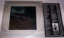 GRAHAM CENTRAL STATION - MIRROR - LP - Vinyl - 76 - USA - Warner Bros - BS 2937
