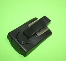 Plastic Holster with Swivel Belt Clip for Motorola GP328PLUS/ GP338PLUS/ GP344
