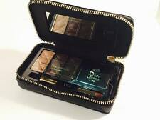Dior Holiday Couture Collection Smoky Eye & LIP MaximIzer Palette NEW