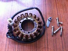 Stator der Magnetzündung Zündung Lichtmaschine Honda VF 1000 F2