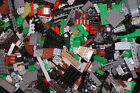 LEGO 200+ pieces from HUGE LOT- Clean, great or perfect condition! + 1 minifig