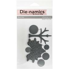 My Favorite Things Die Namics Die ~ Out On A Limb, MFT531  ~ NIP