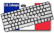 Clavier Français Original HP Spectre x360 13-4096nf 13-4097nf 13-4099nf NEUF