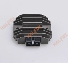 New Regulator Rectifier for  KAWASAKI NINJA 250R EX250 2008-2012 KLX250 KLR650