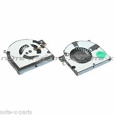 laptop fan for Toshiba satellite E45T E45T-A4200 E45T-A4300 PC CPU Cooling