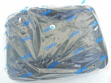 """New DELL Deluxe 15"""" Laptop Notebook Case Messenger Bag PN: NG763"""