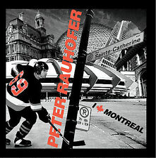 FREE US SHIP. on ANY 2 CDs! USED,MINT CD : I Love Montreal