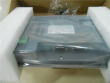 7 inch HMI Touch Screen Samkoon SA-7A & Programming Cable+Software 1 Yr Warranty