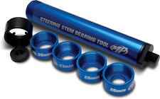STEERING STEM BEARING TOOL
