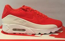 Nike Air Max 90 Ultra Moire UK 7.5 (EUR 42) 819477 611