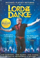 Lord of the Dance (DVD, 2011)