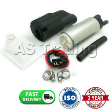 BMW R1150GS R 1150 GS 1996-2004 IN TANK 12V DIRECT FIT FUEL PUMP + FITTING KIT