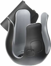 Quinny Cup Holder for Buzz, Moodd, Zapp, Yezz, & Senzz Strollers Black Free Ship
