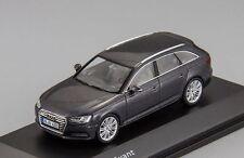 Audi A4 Avant 2015 KYOSHO 1:43 5011504233