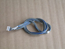 LG 50LN5100 Cable Wire (Main Board to IR Sensor Board)