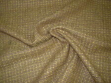 ~BTY~ RAW 100% SILK~MULTI ELEGANT  DRAPERY UPHOLSTERY FABRIC~FABRIC FOR LESS~
