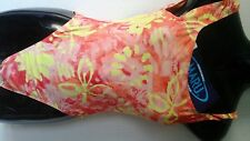 MARU  swim costume  new  with tags  size 32/34  - 34/36 or 36/38 new with tags