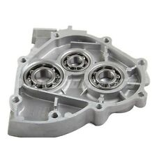 Gear Box Cover for GY6 150cc Engine Scooters, ATVs, Go Karts
