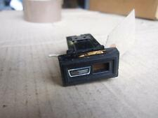 FORD CAPRI MK3 REAR HEATED SCREEN DASH SWITCH