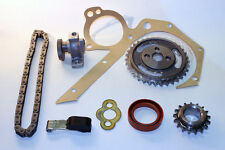 FORD CORTINA MK1, 1200 & 1500 NEW TIMING CHAIN KIT  (TCK2)