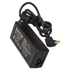 For Toshiba Satellite L40-15B Pro L650 L500-19x Laptop Charger Adapter Power UK