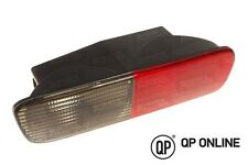 LAND ROVER DISCOVERY 2 BRAND NEW BUMPER REAR LIGHT LH XFB000730