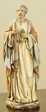 St Peter The Apostle Religious Devotional Catholic Statue