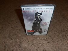 BLADE II 2 WIDESCREEN dvd BRAND NEW FACTORY SEALED movie