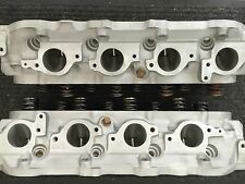 427 /  L88 Aluminum Heads 3946074 Casting Big Block Chevy