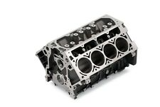 Chevrolet Performance 12609999 Gen IV 6.0L Bare Block