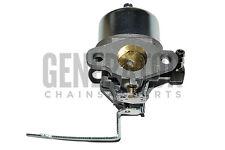 Gasoline Carburetor Carb Parts For Tecumseh 631074 631070 631070A Engine Motor