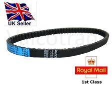 CVT Drive Belt fits Baotian BT49QT9 Pulse Scout JMStar Madness 50 cc V-Clic