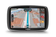 TomTom GO 500 automotive récepteur gps australian maps vie cartes service