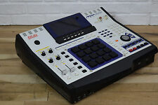 Akai MPC4000 Sampler, upgraded, drum machine excellent!-used production center