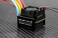 Speed Passion Reventon S Brushless ESC + V3S 3500KV Brushless Motor System