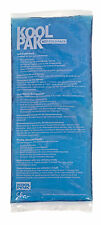 Reusable Hot and Cold Pack Large for Muscle Ache / Back pain / First Aid use