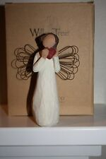 "Willow Tree...""Angel of the Heart"" (small)"
