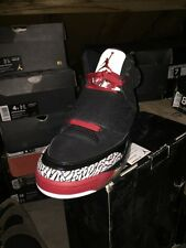 Air Jordan Son Of Mars Bred Size 7,5(40,5) 512245 001 Deadstock