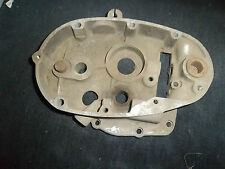 GENUINE NEW OLD STOCK TRIUMPH 500 650 PRE UNIT INNER GEARBOX COVER 57-1217 NOS