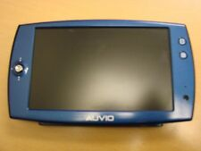 "Auvio 7"" High Resolution Portable Digital Tv ATSC Tuner"