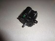 Ford 4wd FOUR WHEEL DRIVE SWITCH 3 position selector Black Truck SUV