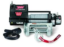 WARN 86260 VR12000 Winch - FREE SHIPPING