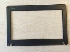 Asus Eee PC R101 R101X R101D LCD Screen Bezel 13GOA2B2AP100 13NA-2BA0V01