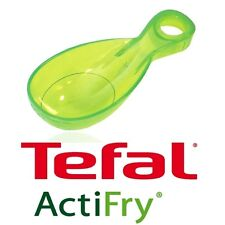 SEB TEFAL ACTIFRY SS-991940 SS-994055 spoon dosing fryer measuring dispenser