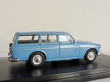 Volvo 220 AMAZON ESTATE 1962 1/43 Triple 9 t9-43041 Premium Diecast Collectibles