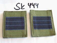Italia armabzeichen 1 PAIA (sk444)